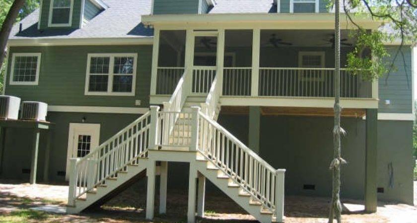 Modular Home Homes Sale Walterboro