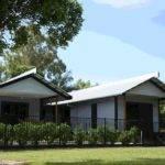 Modular Home Homes South East Queensland