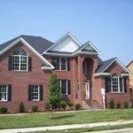 Modular Home Homes Suffolk Virginia