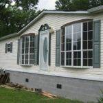 Modular Home Homes Tennessee