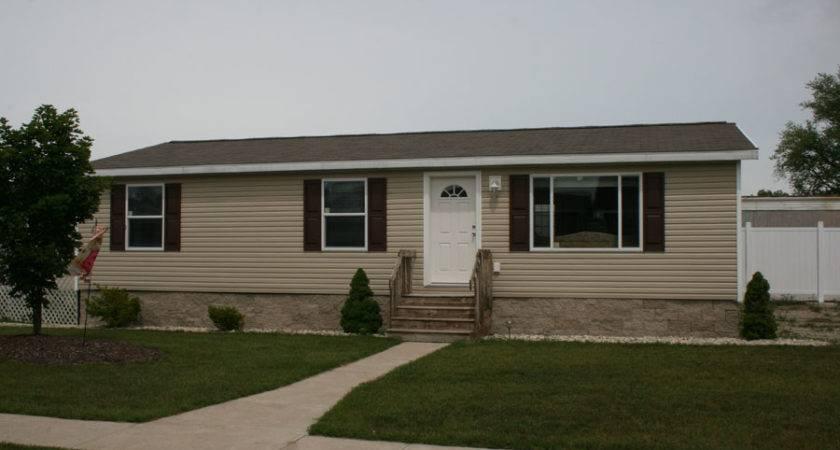 Modular Home Homes Upper Michigan