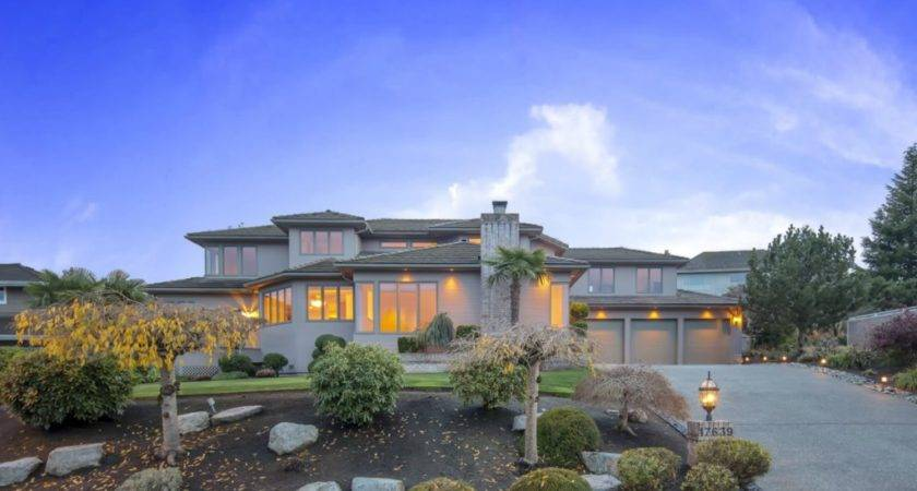Modular Home Homes Washington State Prices