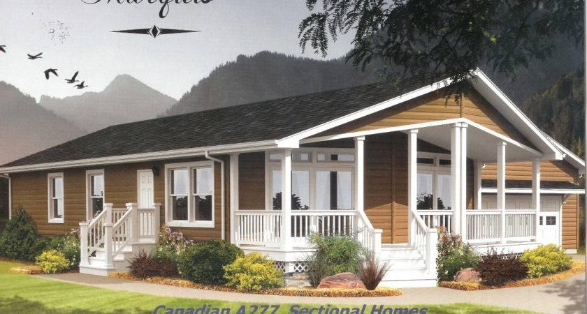 Modular Home Homes Websites