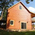 Modular Home Homes Wisconsin Prices