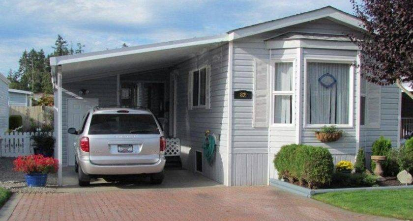 Modular Home Homes Wisconsin Sale Car Interior Design