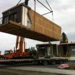 Modular Home Homes