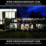 Modular Home Ideas Newhouseofart Eco Friendly