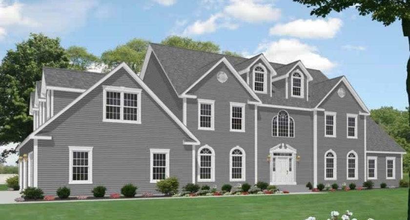Modular Home Insulated Panel Homes