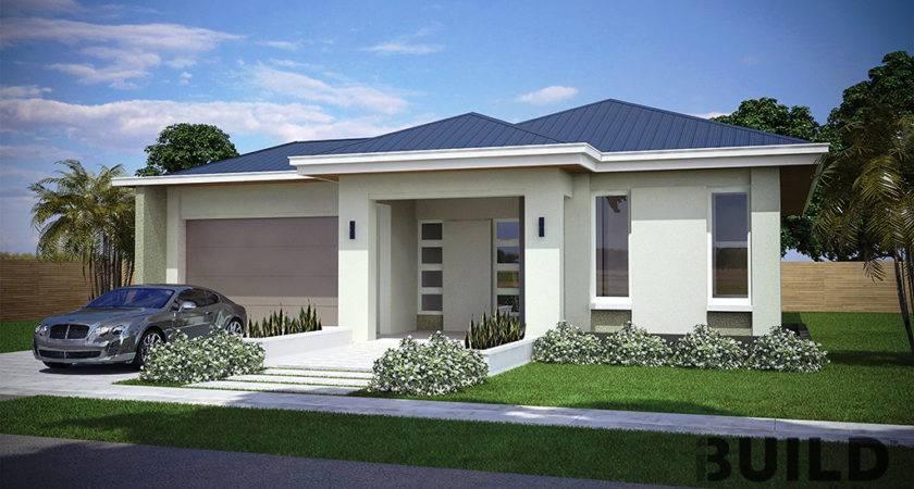 Modular Home Kits Joy Studio Design Best