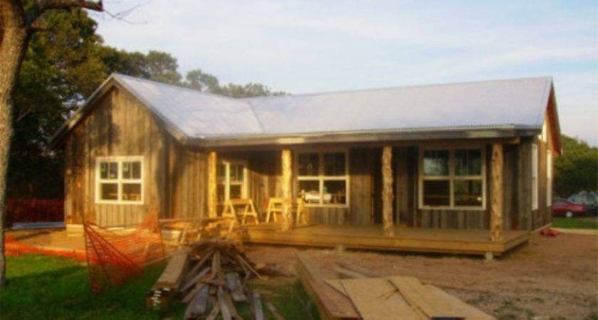 Modular Home Kits Photos Bestofhouse