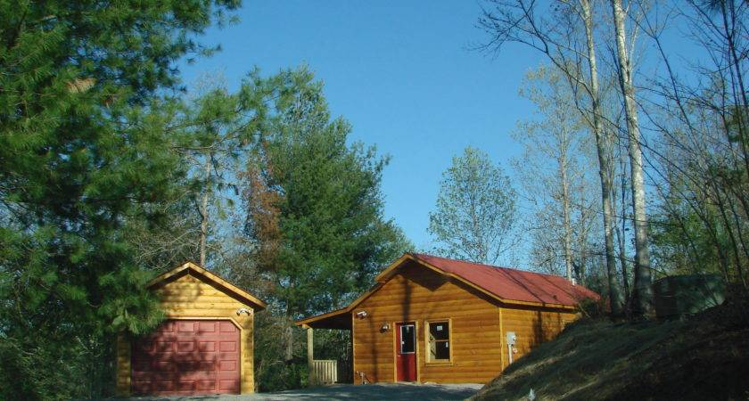Modular Home Land Packages
