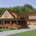 Modular Home Log Homes Indiana