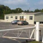 Modular Home Louisville Homes Heritage Preferred