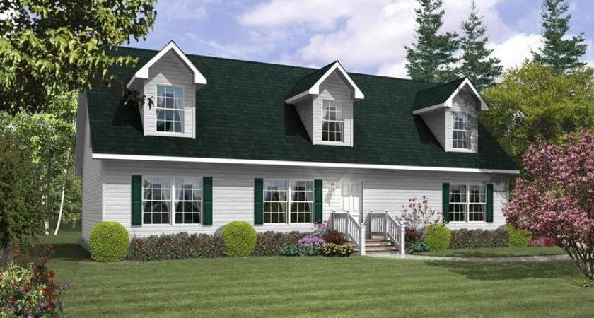Modular Home Makes Best Homes