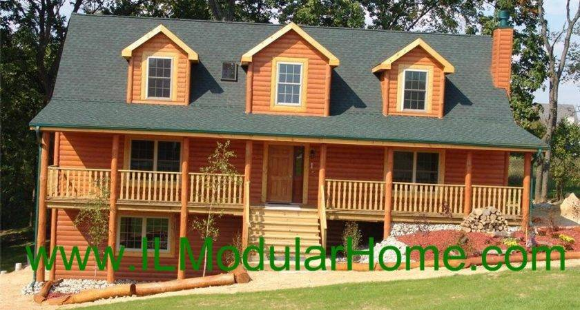 Modular Home Manufacturers Builders More