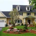 Modular Home Manufacturers Homes