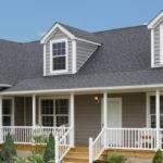 Modular Home Manufacturers Virginia