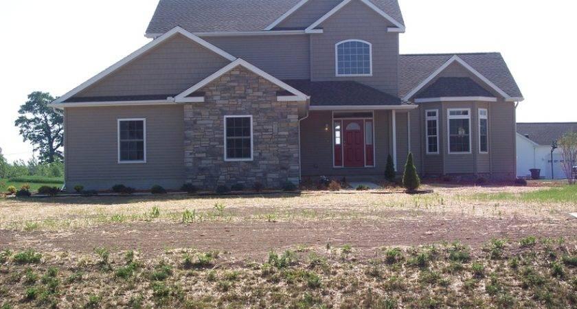 Modular Home Missouri Homes