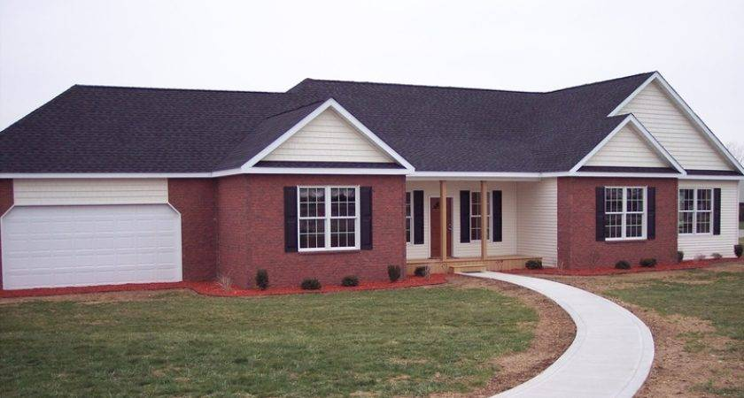Modular Home Missouri Manufacturers Mobile Homes Club