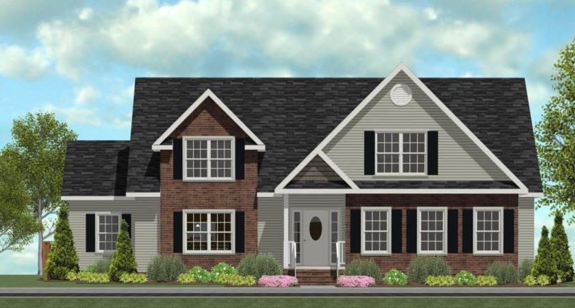Modular Home Model Homes Sale