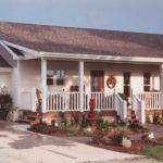 Modular Home Modern Homes Virginia