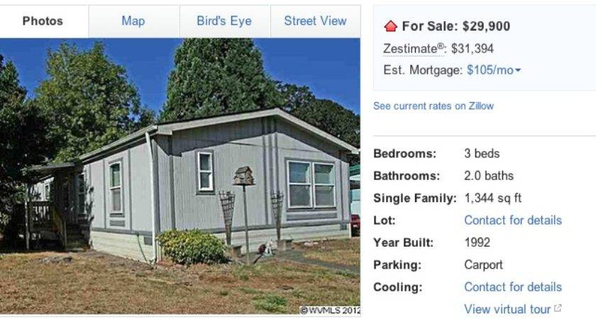 Modular Home Nada Homes
