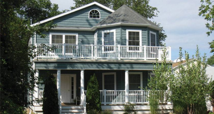 Modular Home New Homes Prices