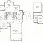 Modular Home Oakwood Floor Plans