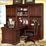 Modular Home Office Furniture Collections Factory Homes