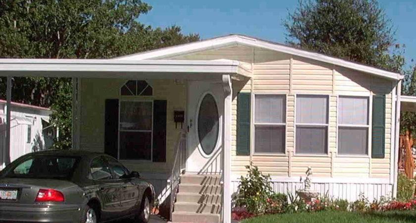 Modular Home Orlando