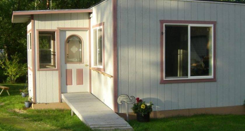 Modular Home Palmer Alaska Wikipedia