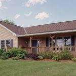 Modular Home Photos Ranch Whately