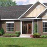 Modular Home Plans North Carolina Unique House