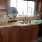 Modular Home Platinum Homes Louisiana
