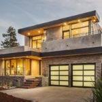 Modular Home Prefab Homes California