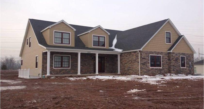 Modular Home Price Homes