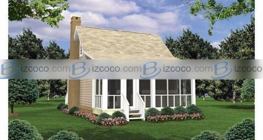 Modular Home Prices Arkansas
