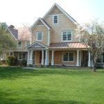 Modular Home Prices Homes Per