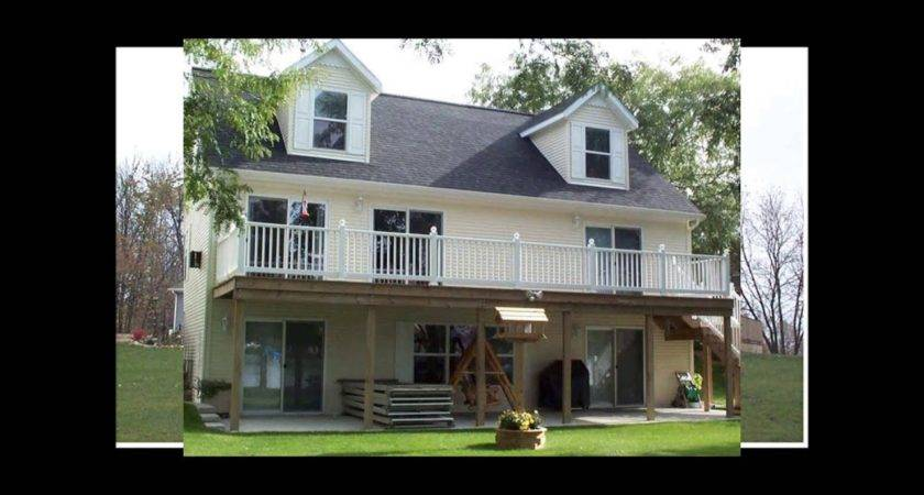 Modular Home Prices Model Homes New