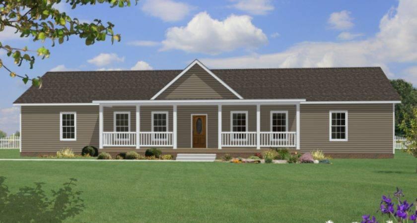 Modular Home Pricing Homes