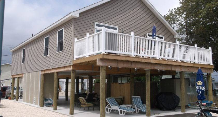 Modular Home Purchase Contract