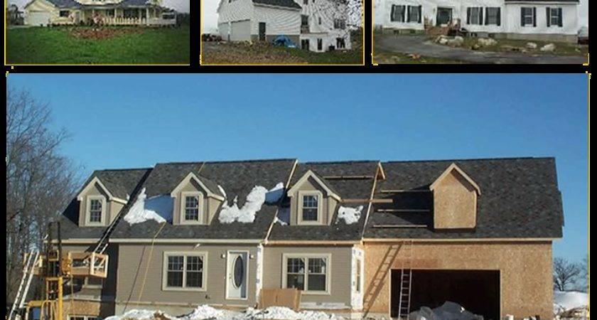 Modular Home Redman Homes Reviews
