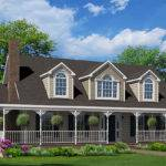 Modular Home Richmond Homes