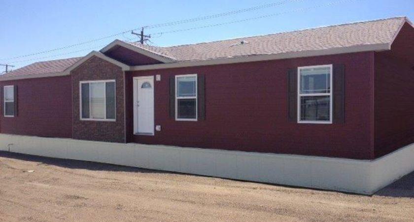 Modular Home Sale Ebay