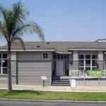 Modular Home Silvercrest Homes California