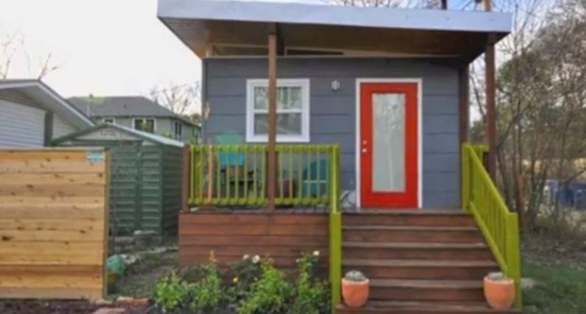 Modular Home Small Prefab Kit Homes