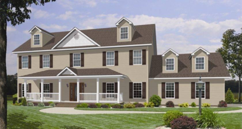 Modular Home Small Prices