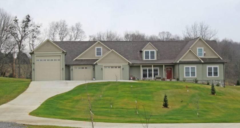 Modular Home Solar Panels Jonesborough Customsmart Homes