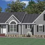 Modular Home Southern Energy Homes