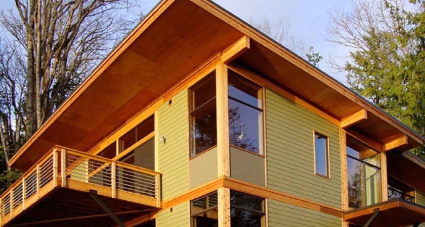 Modular Home State Homes